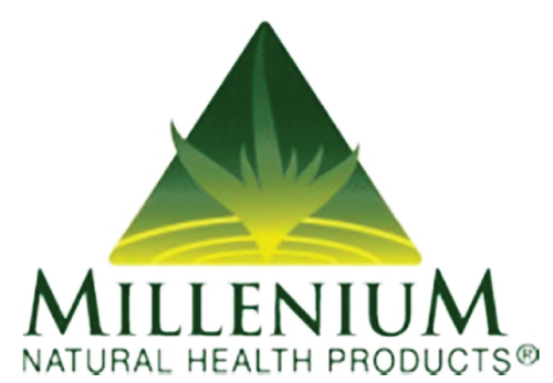 Millenium Natural Health Products Inc | Best Private Labeling